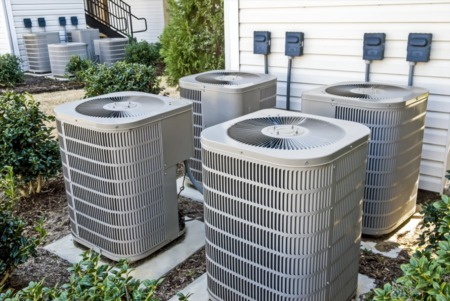 How to Maintain Your HVAC System