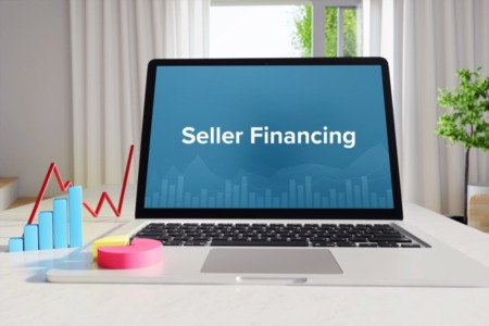 4 Things You Need to Know About Seller Financing