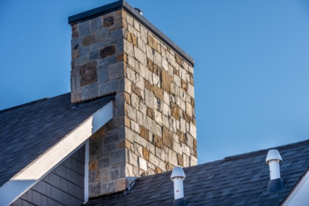 4 Tips for Home Chimney Care and Maintenance