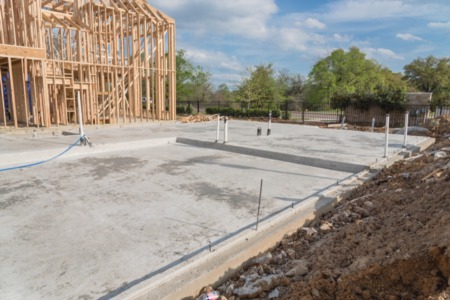 What to Know About Different Types of Home Foundations