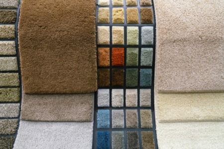 What Homeowners Need to Know Before Buying New Carpet