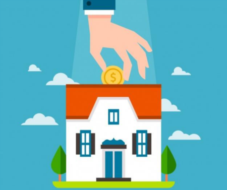 How To Choose The Right Mortgage Company