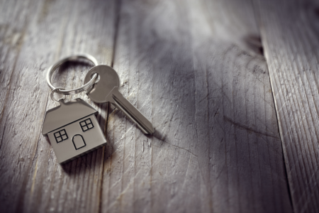 Ways to Save Money for Buying a Home