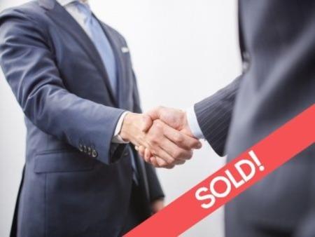 Henrico Real Estate Listing - Just Sold