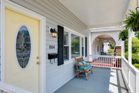 Richmond Real Estate Listing - Exclusive Open House May 20!