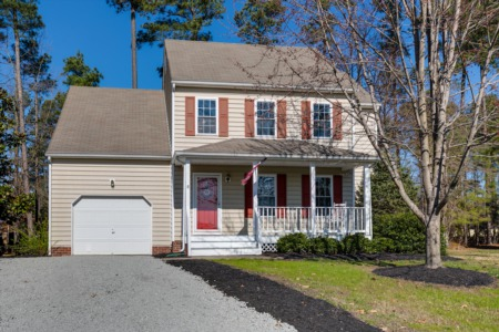Henrico Real Estate Listing – Coming Soon!