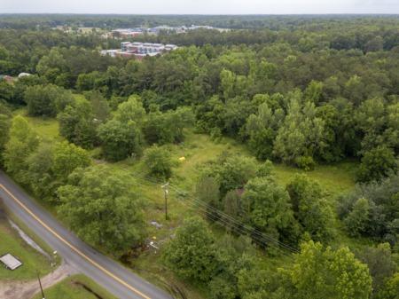 Mechanicsville Real Estate Listing - RELISTED