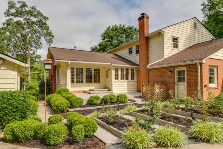Henrico Real Estate Listing – SOLD