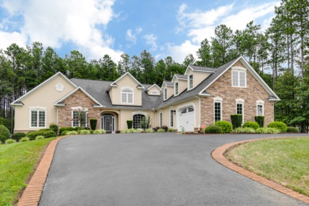 Glen Allen Real Estate Listing Undergoes Price Adjustment!