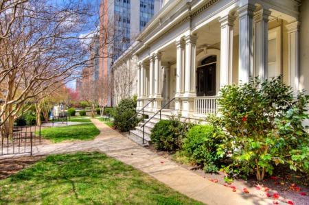 Richmond Real Estate Listing – Price Adjustment