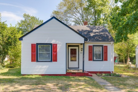 2103 Brandonview Ave - JUST LISTED