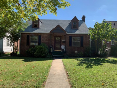 Idlewood Ave Home - FOR SALE!