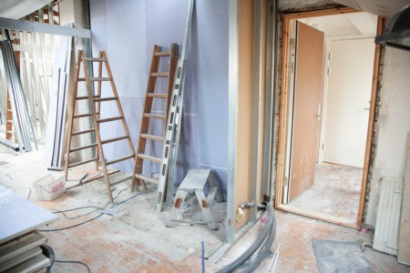 Is Remodeling Worth the Time and Investment?