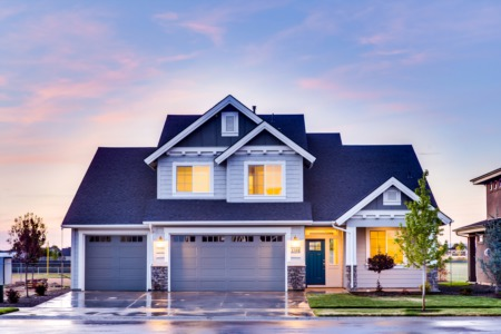 What Home Buyers Are Looking For Now