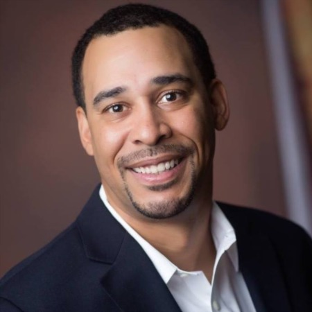 Lender Talk With Tony :: Tony Williams Answers Your Questions About Lending!