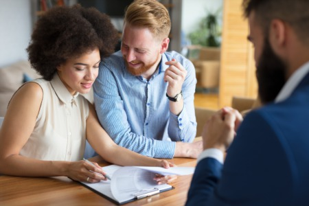 5 Questions to Ask Potential Mortgage Lenders