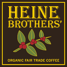 Heine Brothers' is Open for Business in New Albany!