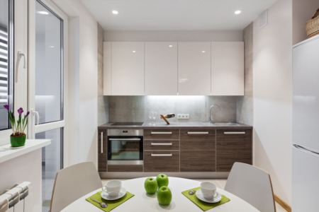 Top Ways to Increase the Rental Income of your Furnished Property