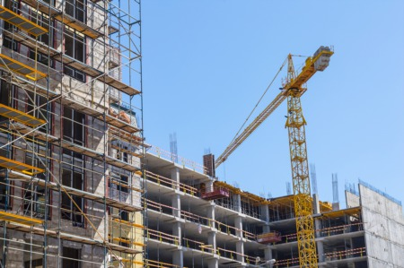 Buying a pre-sale condo before it's built: What you need to know