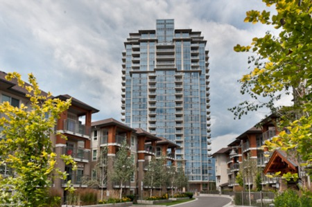 15 pro tips for buying a condo in Kelowna