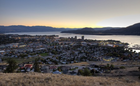 Buying a Townhouse in Kelowna? 3 things that matter for resale