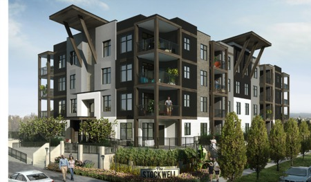 7 Kelowna Condo Projects to Check Out [2019 Update]
