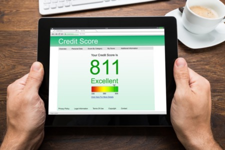 Understanding Your Credit Score and How It Impacts Your Condo Purchase