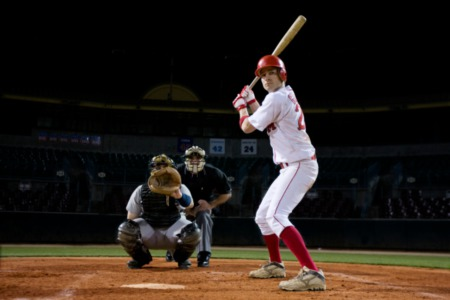 Batter Up! The Ultimate Guide to the 2014 Kelowna Falcons Baseball Home Schedule