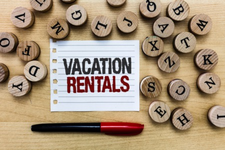 The Six Things You Should Consider When Buying a Vacation Rental