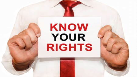 Selling a rental property in British Columbia just got harder. Know your rights.