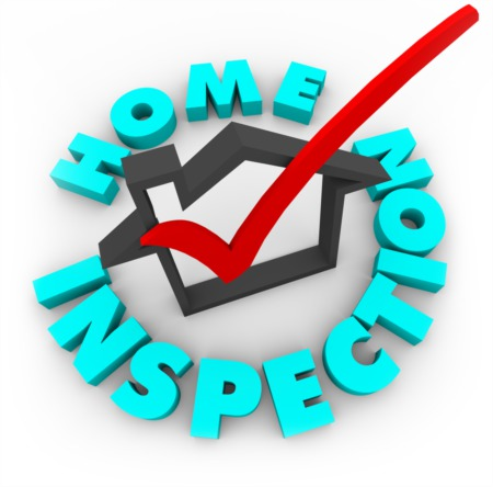 Condos and Home Inspections - Everything you want to Know