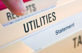 Step 23 To Selling Your Home: Schedule your utilities to end