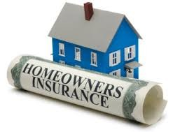 Step 24 to Selling Your Home: Cancel or Transfer Your Homeowner's Insurance