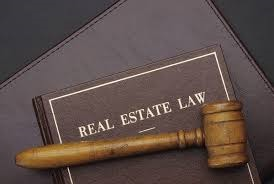 Step 6 to Buying a Home: Pick a Real Estate Attorney
