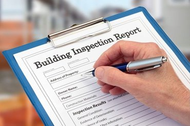 Step 14 to Buying a Home: Tips for Reading the Inspection Report