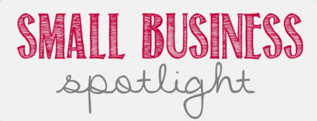 Promote Your Business For FREE on Small Business Spotlight