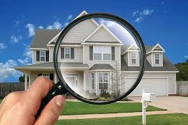 What Does a Home Inspector Look For? A Whole Lot!