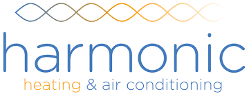 Harmonic HVAC (Special Offer Inside)