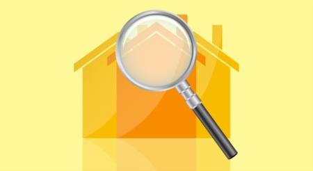 Benefits of a Pre-Sale Home Inspection