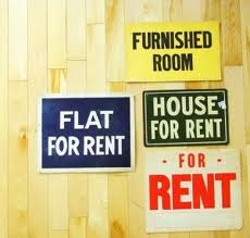 Common Tax Deductions for Rental Properties
