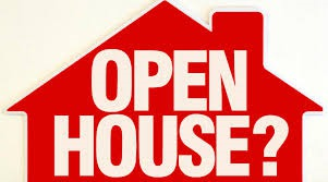 A Few More Reasons Why We Don't Hold Open Houses