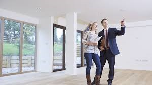 Step 13 To Selling Your Home: The First Week Your Home Is On the Market