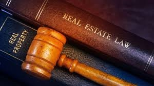 Step 18 To Selling Your Home: Attorney Review