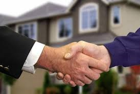 Step 20 To Selling Your Home: Attorney Review and inspection Time Period Closes