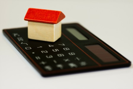 Income and Assets & How they affect your ability to secure financing