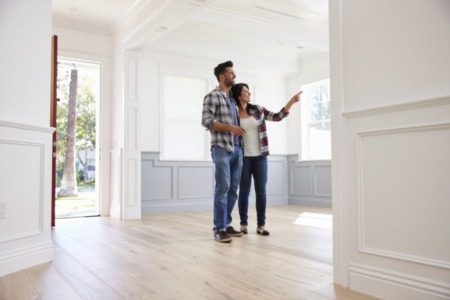 5 Buyer Pitfalls Home Buyers Should Avoid