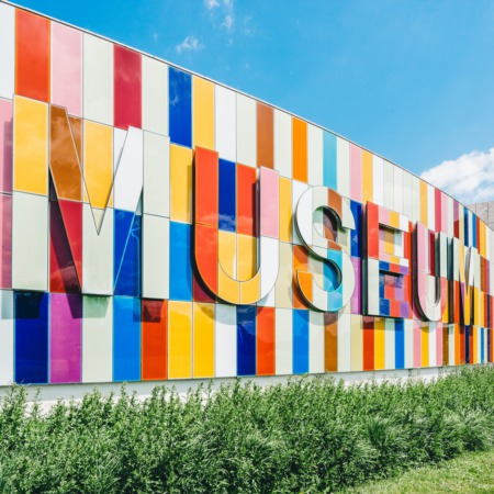 The Best Kid-Friendly Museums in Washington, DC