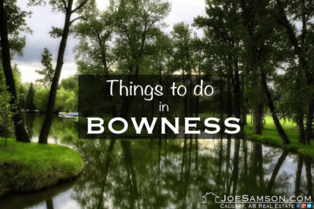 Things to do in Bowness