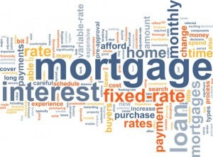 Different Mortgage Types In Alberta