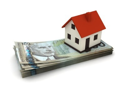 How Do I Go About Getting a Mortgage?